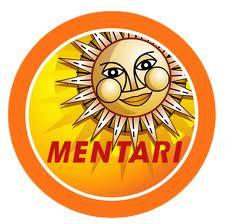 Mentari Indosat