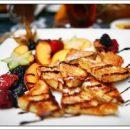 Menu Sarapan: Resep French Toast