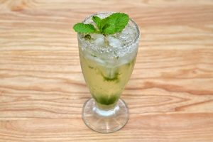 550px-Make-a-Non-Alcoholic-Mojito-Intro