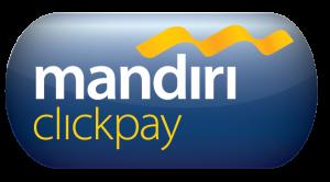 mandiri-clickpay