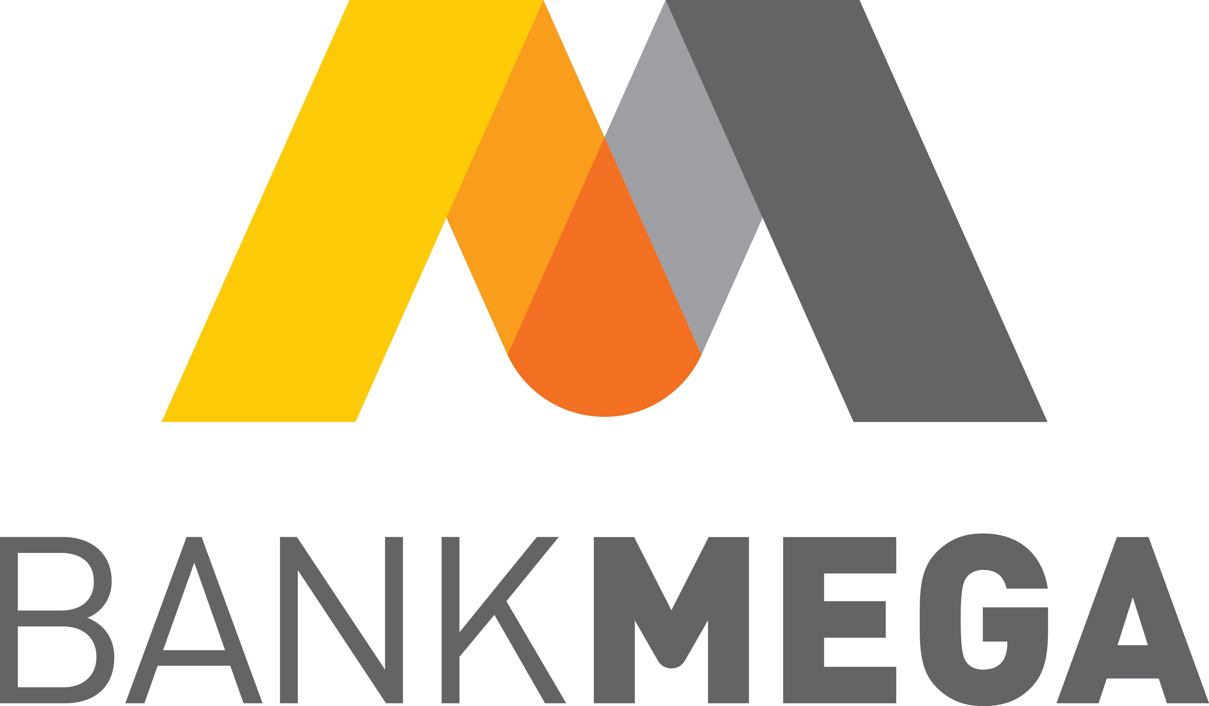 Cara Menutup Kartu Kredit Bank Mega Saran2 Com