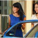 Cara Pesan Taksi Bluebird