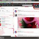 Cara Menonaktifkan Akun Twitter Untuk Sementara