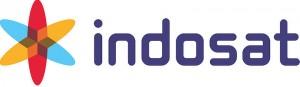 Logo-Indosat