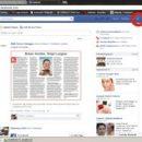 Cara Mengubah Settingan Bahasa di Facebook
