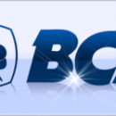 Cara Membuka Rekening Dollar Di Bank BCA