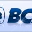 Cara Membuka Tabungan Tahapan Xpresi BCA