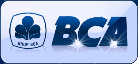 Kurs Bca Internet Banking Klikbca Indi Top 5 Forex Trading Maklare Och Plattformar