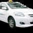 Cara Pesan Taksi Express