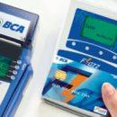 Cara Menambah Saldo / Top Up BCA Flazz di ATM Non Tunai