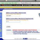 Cara Transfer Ke Sesama Rekening BCA Melalui KlikBCA