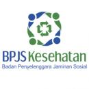 Cara Membayar BPJS Perorangan Melalui ATM Bank Mandiri