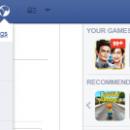 Cara Menghilangkan Notifikasi Game di Facebook