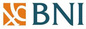 Logo BNI - Kuwarasanku (2)