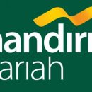 Cara Membuka Rekening Bank Mandiri Syariah