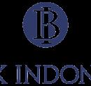 Cara Melakukan BI Checking Untuk Mengecek Daftar Blacklist Bank