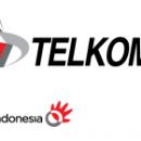 Cara Menggunakan Promo SLI 007 Telkomsel