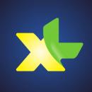 Cara Registrasi Kartu XL Lewat Aplikasi MyXL
