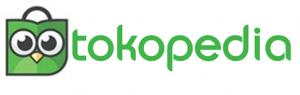 tokopedia_ku