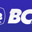 Cara Membuka Tahapan Berjangka BCA