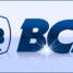 Cara Aktivasi dan Mengganti PIN Kartu Kredit BCA Melalui ATM BCA