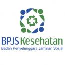 Cara Membayar BPJS Melalui Mandiri Internet Banking