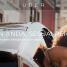 Cara Memesan Uber Taxi